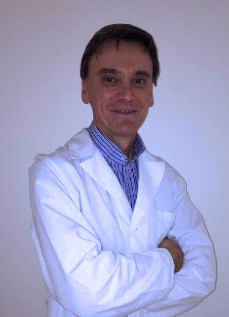 Dott.ssa Barbara Cum