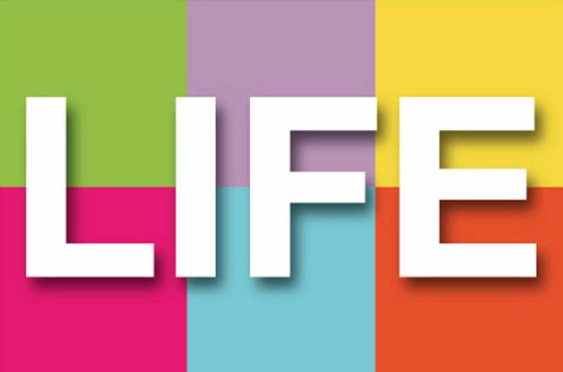 Centro Life Oderzo