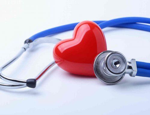 Il difficile rapporto tra il nostro cuore e il grasso corporeo